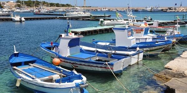 Ciao Tutti ontdekt camping El Bahira op Sicilië