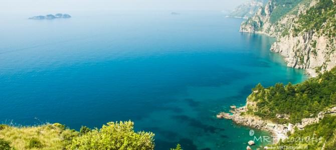 10 tips voor je vakantiefoto's – van een professionele fotograaf