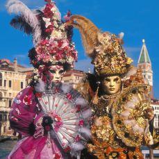 IA022 - Venice - kopie