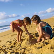 beach - kopie