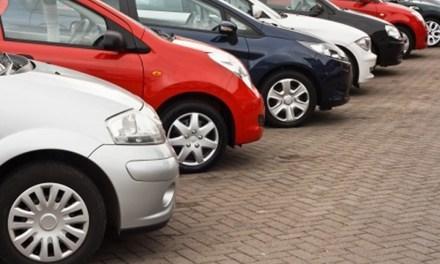 ¿Conoces las ayudas para cambiar de coche?