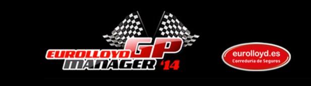 gp manager-porra motociclismo