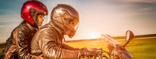 motos moda registros ventas primer semestre 2016