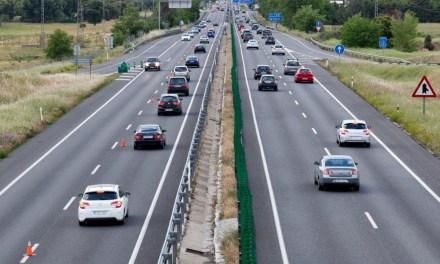 La DGT convoca ayudas a entidades que brinden atención a víctimas de accidentes de tráfico