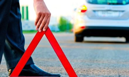 Problemas mecánicos de automóviles aumentaron 12,5 por ciento este verano