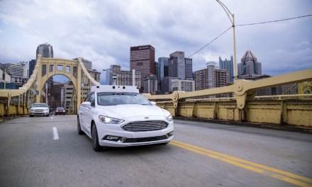 Desafío Urbano DARPA, la competencia que abrió las puertas a la auto-conducción