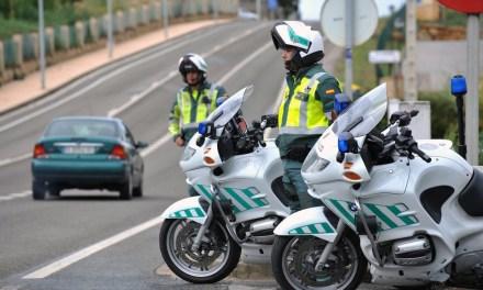 Vías convencionales registran mayor número de muertes por accidentes en España