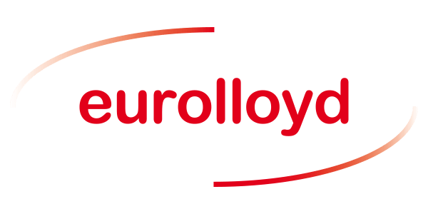 Logo Eurolloyd