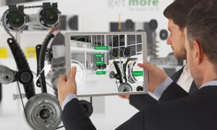El internet de las cosas y la tecnología buscan revolucionar el mantenimiento de los automóviles