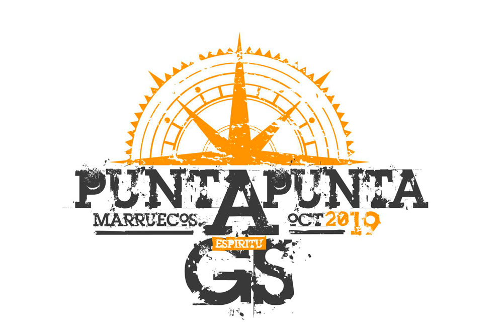 PuntApunta Marruecos 2019