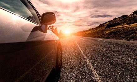 Antes de salir de vacaciones, revisa tu vehículo