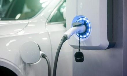 Sigue la subida de matriculaciones de vehículos electrificados, híbridos y de gas
