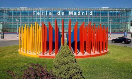 Primer foro Económico Franco-Español del sector de la automoción en IFEMA