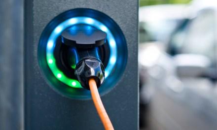 ANFAC presenta 16 medidas para impulsar el despliegue de infraestructuras de recarga eléctricas de acceso público en España