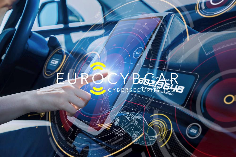 Los vehículos deberán contar con un certificado de ciberseguridad