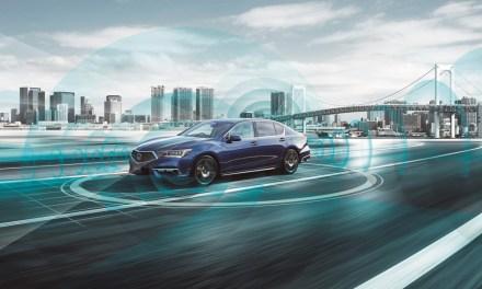 La conducción autónoma nivel 3 y 4 llega a las calles