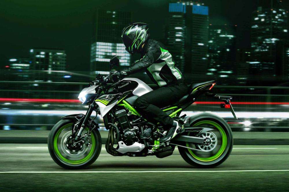 El mercado de la moto y los vehículos ligeros crece un 60,6% en mayo