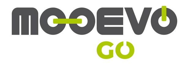 Logo Mooevo GO