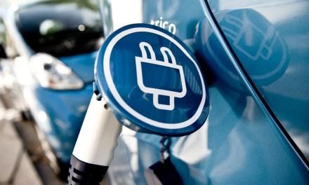 Se amplía la brecha en electromovilidad entre España y la media europea