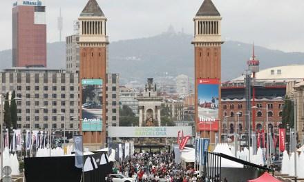 Automobile Barcelona 2021 devuelve la ilusión al mundo del motor