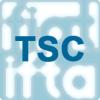 FIAT/IFTA TSC Logo