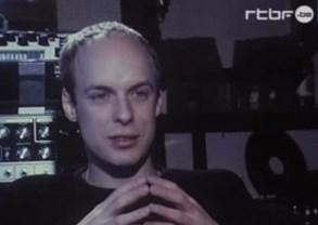 Brian Eno (1978)