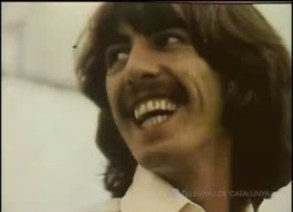 George Harrison (1988)