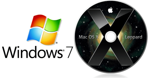 Finally get the OS X fonts on your Windows installation