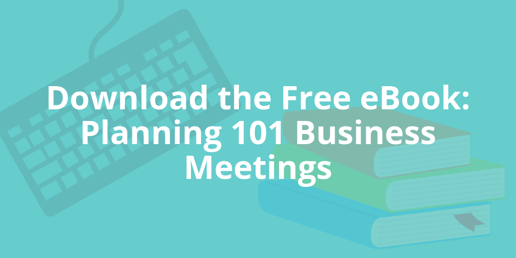 Free Meeting Planning Guide: Looking to begin planning a meeting or conference? Download our free guide and get started today.