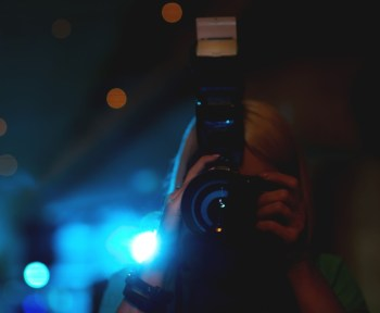 how to find a photographer for your events with eventeus