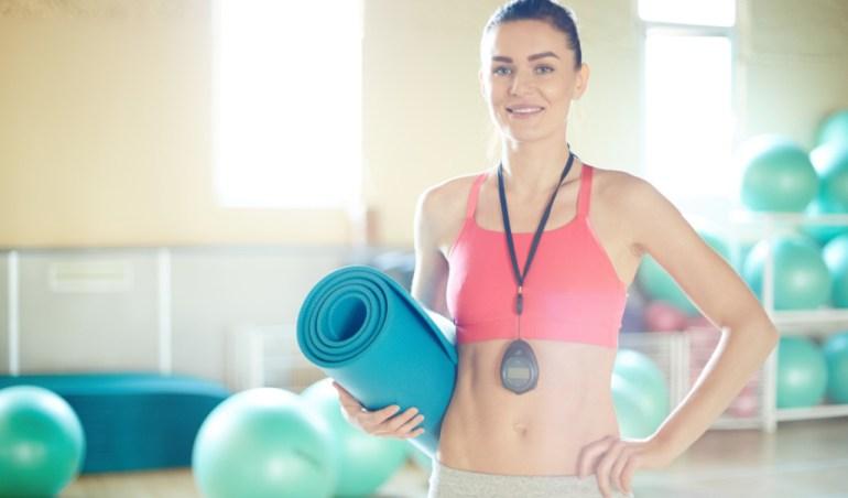 Hire a wellness coach with Eventeus2