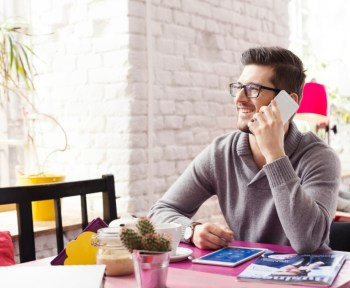 How to become a freelancer with Eventeus.com2