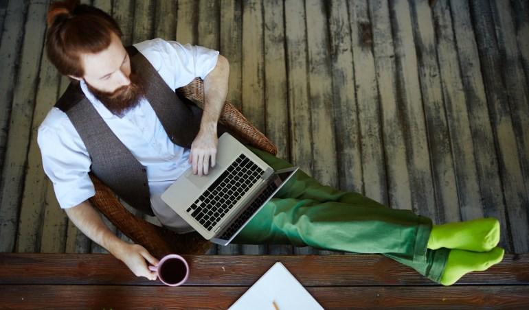 meilleurs sites de freelance
