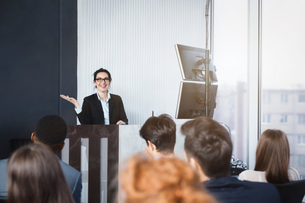 Hire educational motivational speakers with Eventeus.com!(1)