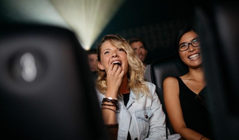 Hire stand-up comedy artists with Eventeus.com!