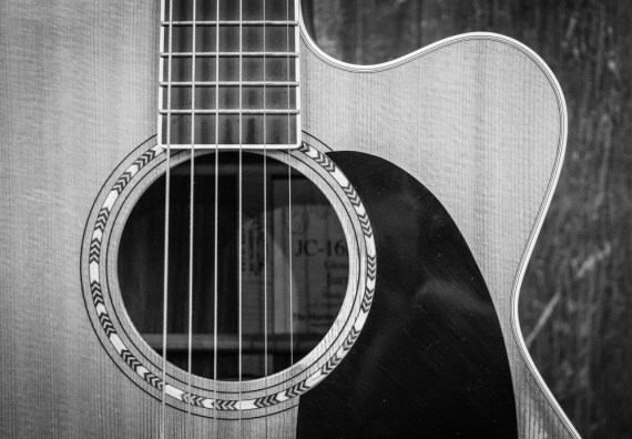 songwriting jobs