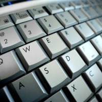 Welcome to our ediscovery and litigation blog!