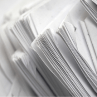 Is An Attorney Responsible for Manually Reviewing Documents?