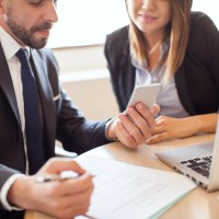 Five Helpful Tips for Preparing for Trial