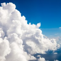 Why Cloud Computing Matters in Ediscovery