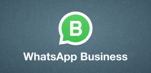 Como vender pelo WhatsApp