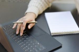 Copywriting: Técnica de escrita que pode aumentar suas vendas