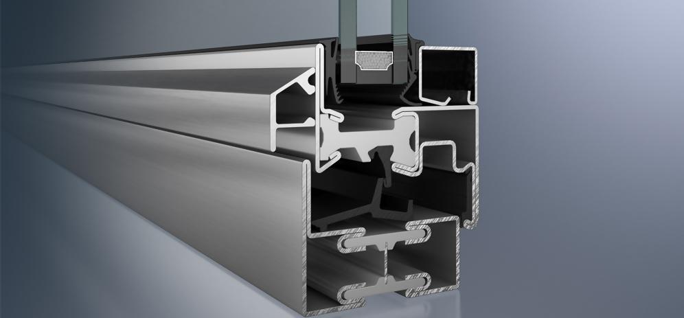 was kosten gute stahlfenster evofenster aluminium fenster. Black Bedroom Furniture Sets. Home Design Ideas
