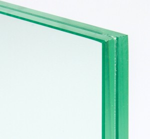 glas konfigurator online evofenster aluminium fenster. Black Bedroom Furniture Sets. Home Design Ideas