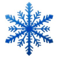 Logo froid
