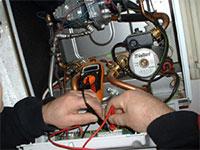 maintenance-chaudiere