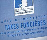 taxes-foncieres