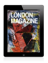 London-Mag-iPad-Jazzy