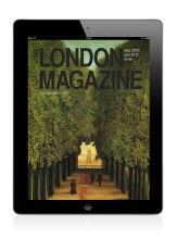 London-Mag-iPad-Woody