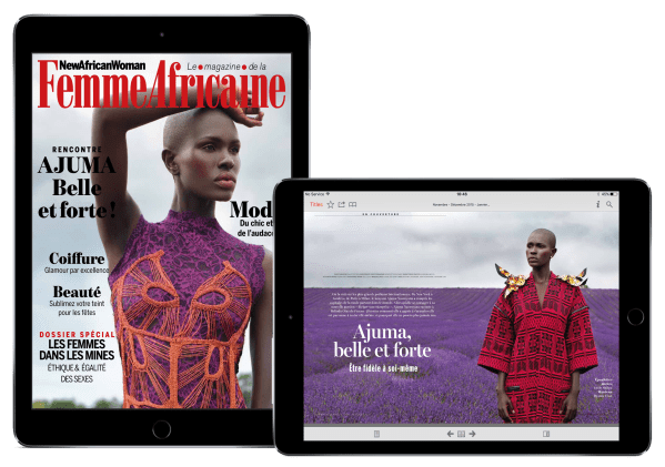 African-Woman-French-images.png
